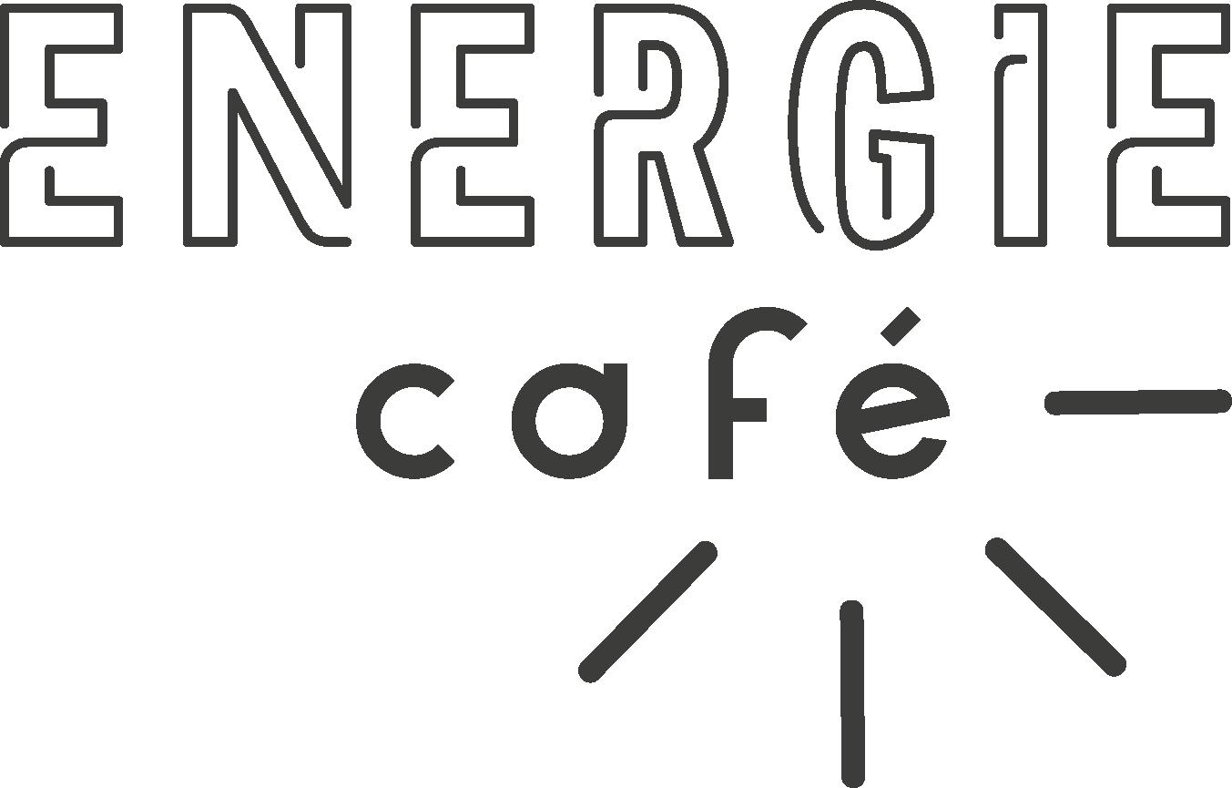logo-grijs